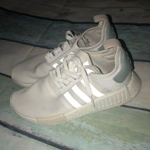 Adidas NMD size 9